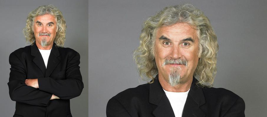 Billy Connolly at Beacon Theater