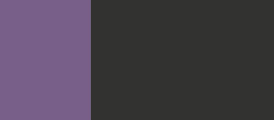 Widespread Panic at Beacon Theater