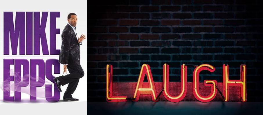 Mike Epps Tickets Feb 5 2016 Theater At Madison Square Garden New York