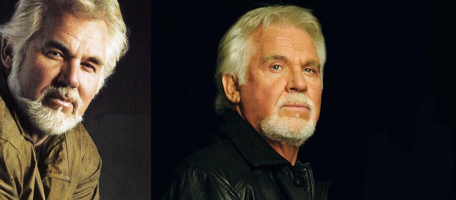 Kenny Rogers at Beacon Theater