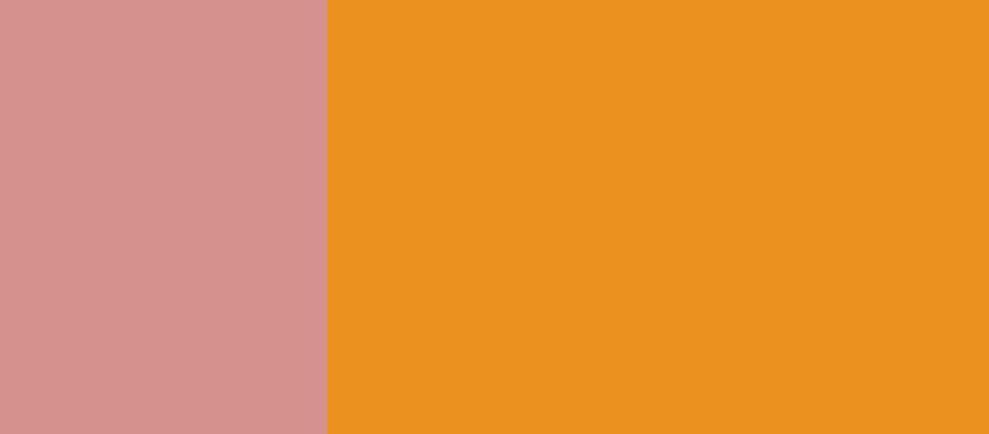 The New York Pops: Ashley Brown - Under the Mistletoe at Isaac Stern Auditorium