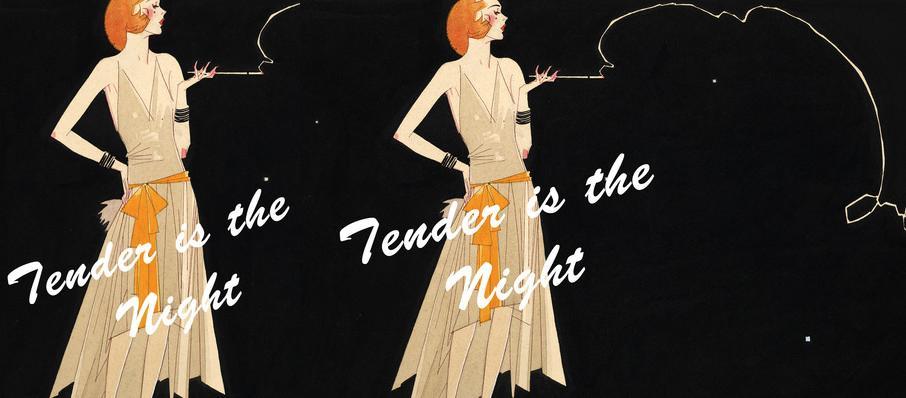 May Calendar New York City : Eifman ballet of st petersburg tender is