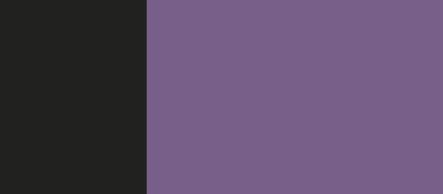 Jake Shimabukuro at Tarrytown Music Hall