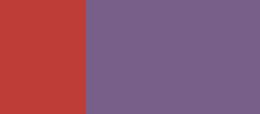 Michael Carbonaro at Paramount Theatre