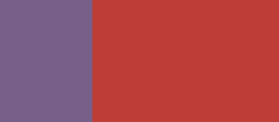 Boney James at Victoria Theater