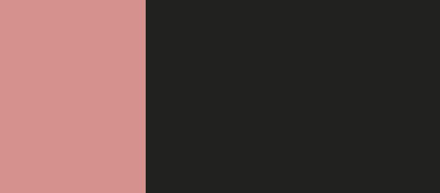 Long Day's Journey Into Night at BAM Harvey Lichtenstein Theater