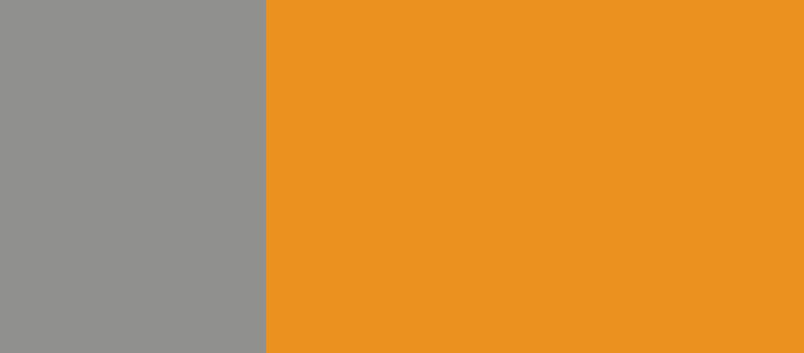Hungarian State Opera - Mario and the Magician and Bluebeard's Castle at David H Koch Theater