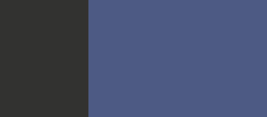 Pimpinela at Beacon Theater