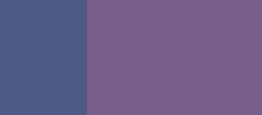 Lauren Daigle at Madison Square Garden