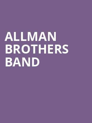 Allman%20Brothers%20Band%20 at Nikon