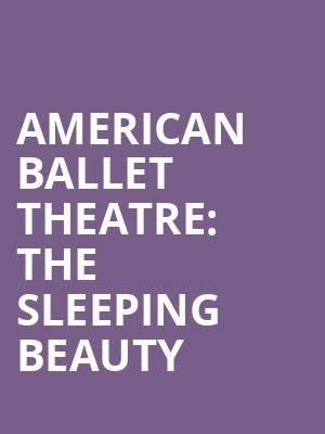 American%20Ballet%20Theatre:%20The%20Sleeping%20Beauty at Wings Theater