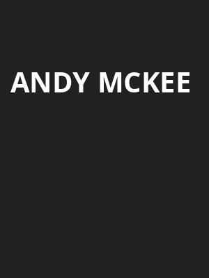 Andy McKee at Concert Hall At Suny Purchase