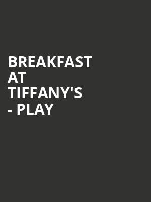 Breakfast%20at%20Tiffany's%20-%20Play at Wings Theater