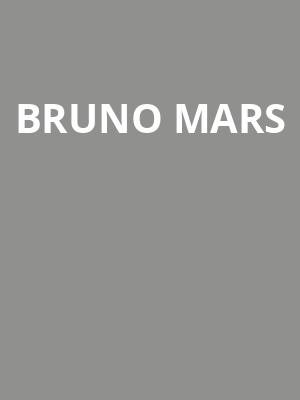 Bruno%20Mars%20 at Prudential Center
