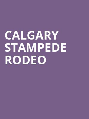 Calgary%20Stampede%20Rodeo at La MaMa Theater
