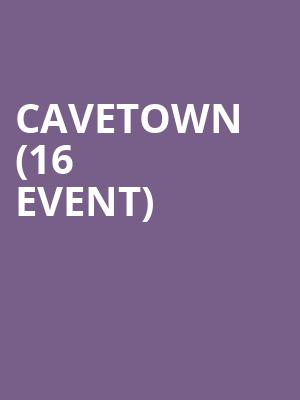 Cavetown (16+ Event) at Webster Hall