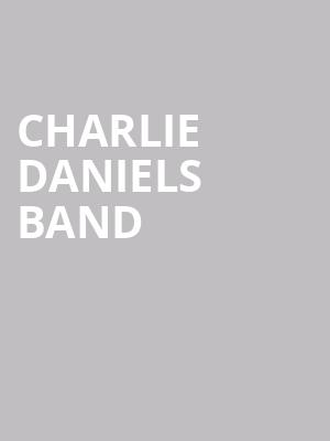 Charlie%20Daniels%20Band%20 at NYCB Theatre at Westbury