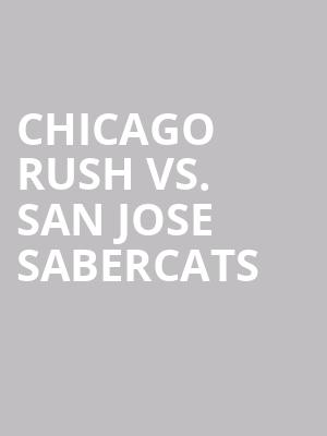 Chicago%20Rush%20vs.%20San%20Jose%20SaberCats at La MaMa Theater