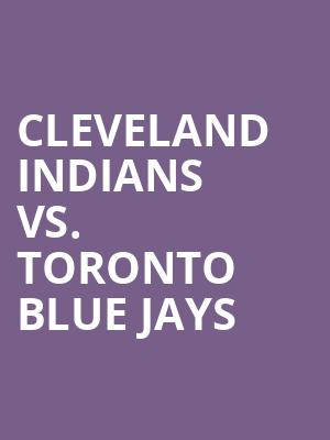 Cleveland%20Indians%20vs.%20Toronto%20Blue%20Jays at La MaMa Theater