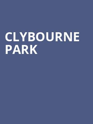 Clybourne%20Park at Jane Street Theater