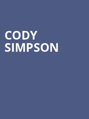 Cody%20Simpson%20 at Best Buy Theater