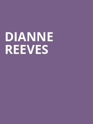 Dianne%20Reeves at Isaac Stern Auditorium