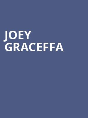 Joey Graceffa at Gramercy Theatre