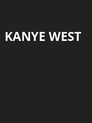 Kanye%20West at Walkerspace Theater
