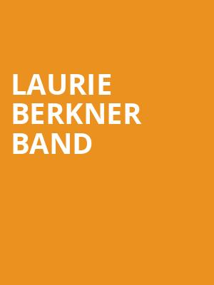 Laurie%20Berkner%20Band at Tarrytown Music Hall