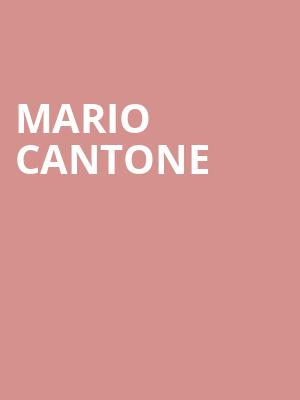 Mario%20Cantone at Westhampton Beach Performing Arts Center