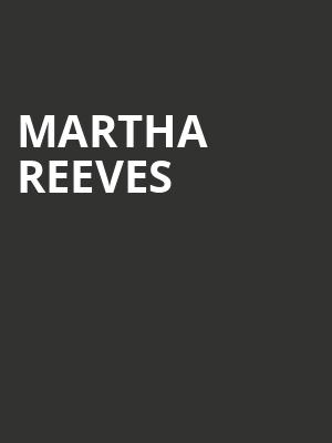 Martha%20Reeves at B.B. King Blues Club