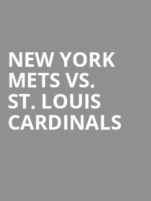 New%20York%20Mets%20vs.%20Arizona%20Diamondbacks at 14th Street Y Theater