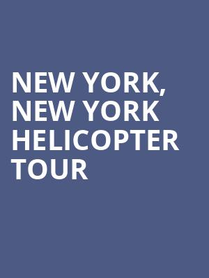 New%20York,%20New%20York%20Helicopter%20Tour at New York, New York Helicopter Tour