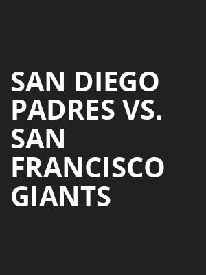 San%20Diego%20Padres%20vs.%20San%20Francisco%20Giants at 14th Street Y Theater