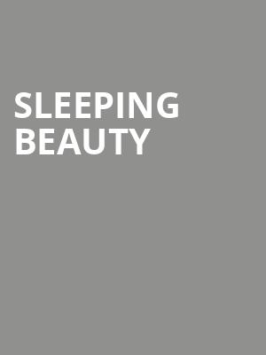 Sleeping%20Beauty at St. George Theatre