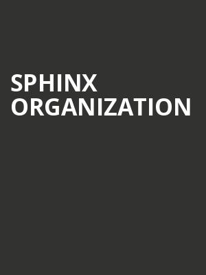 Sphinx%20Organization at Isaac Stern Auditorium