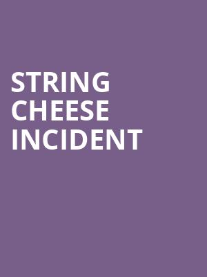 String%20Cheese%20Incident at Kraine Theater