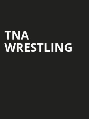 TNA%20Wrestling at Theatre at Westbury
