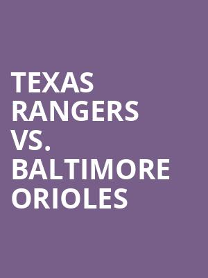 Texas%20Rangers%20vs.%20Houston%20Astros at 14th Street Y Theater