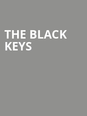The%20Black%20Keys at Drilling Company Theatre