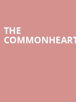 The Commonheart at Bethel Woods Center For The Arts