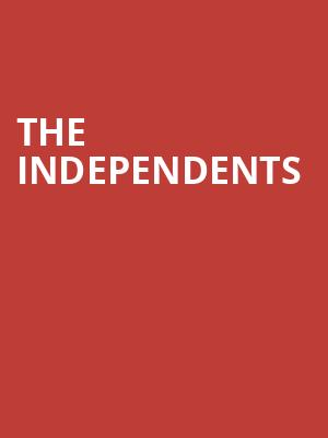 The Independents at The Theater Center