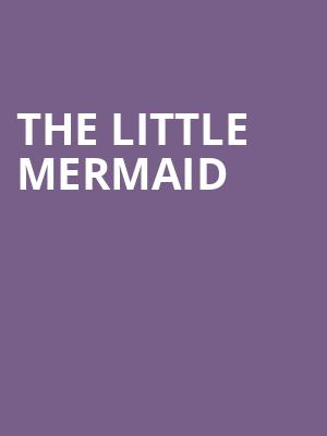 The%20Little%20Mermaid at Wings Theater