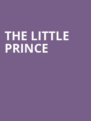The%20Little%20Prince at Theatre at Westbury
