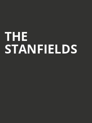 The Stanfields at Mccarter Theatre Center