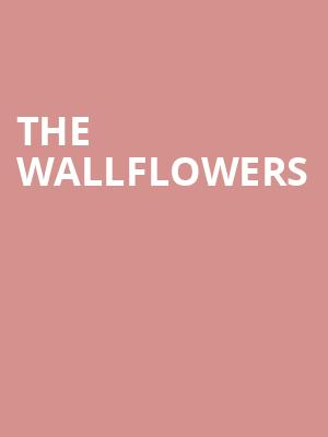 The%20Wallflowers at 13th Street Repertory Theater