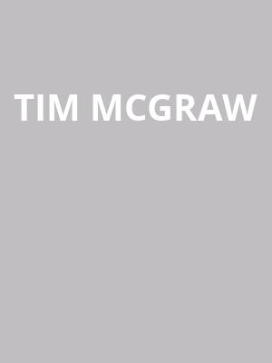 Tim%20McGraw%20 at 13th Street Repertory Theater