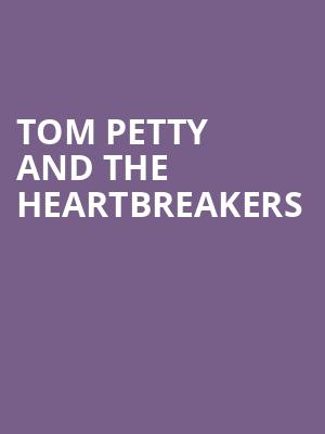 Tom%20Petty%20and%20The%20Heartbreakers at Beacon Theater
