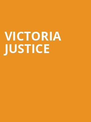 Victoria%20Justice at Bethel Woods Center For The Arts