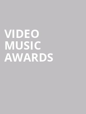 Video%20Music%20Awards at Barclays Center